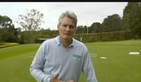 Introduction to the 1 Hour Putting Program